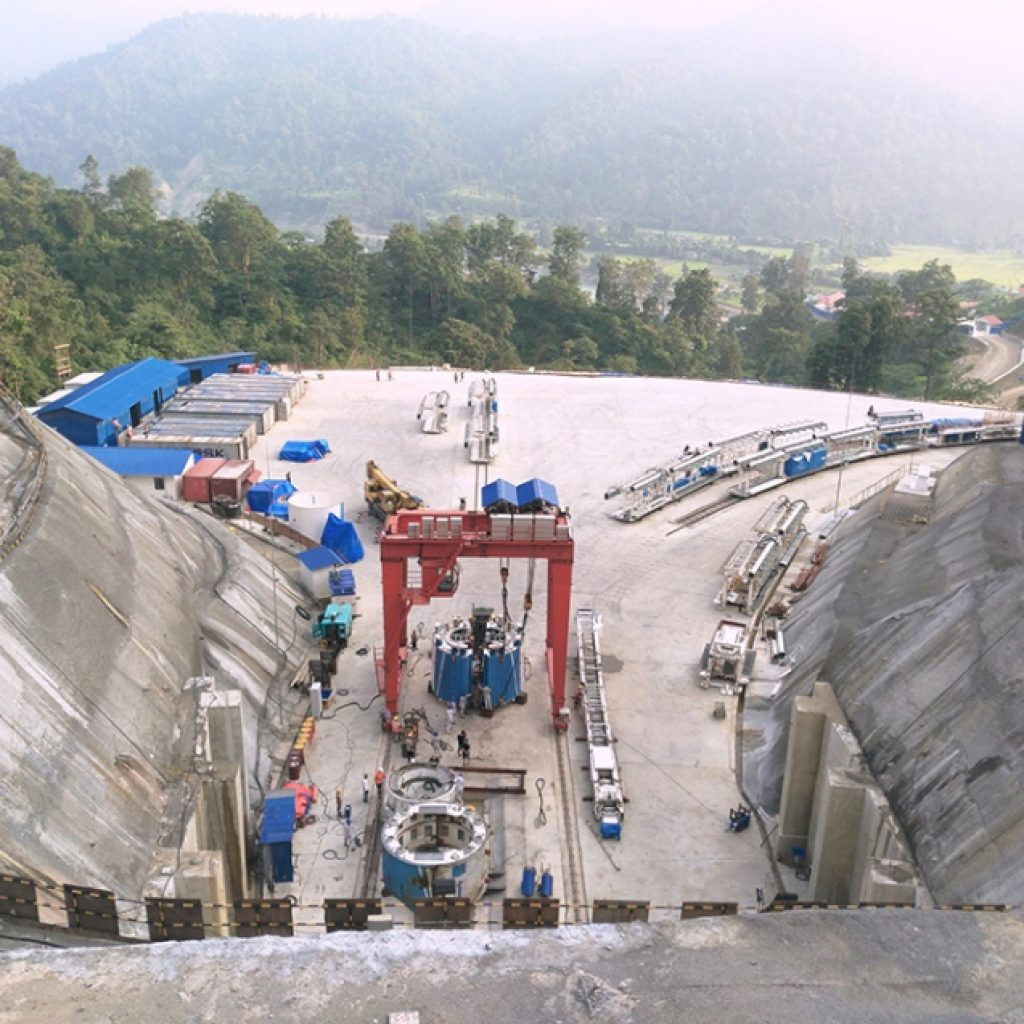 bheri-babai-tunnel22-850