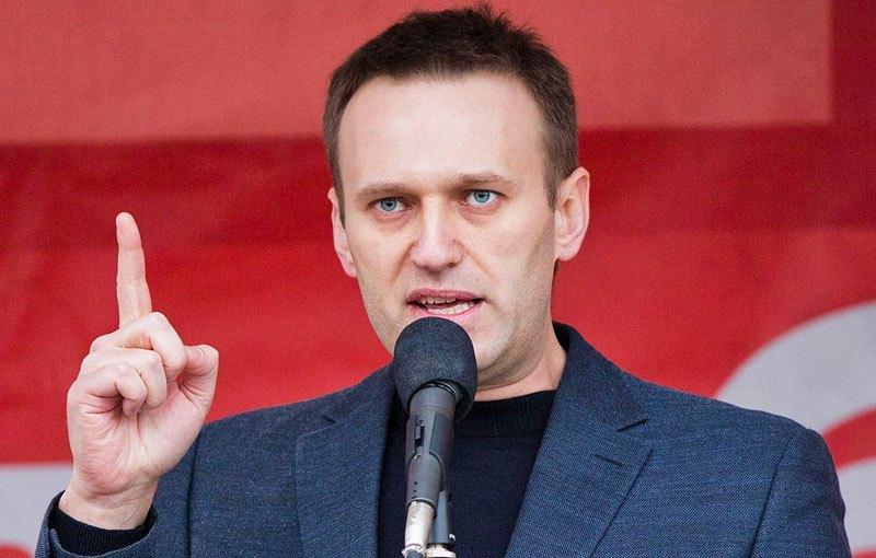 252571030Alexei-Navalny
