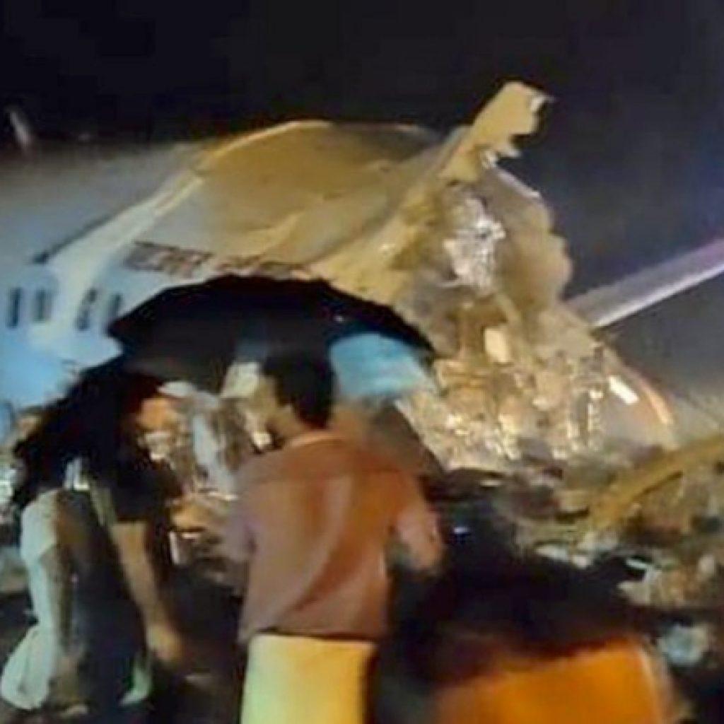 airport-flight-crash2-850