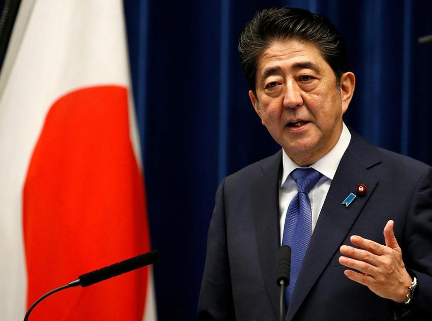japanese-prime-minister-850