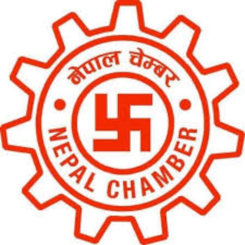 nepal chembar-850