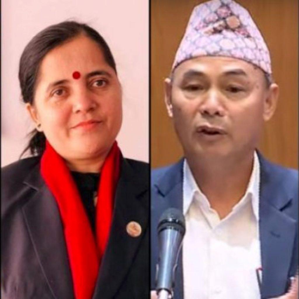 taradevi-bhatta-parbati-rawal-parshuram-meghi-ramnarayan-bidari-768x386-1-850
