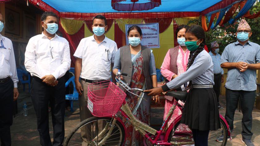cycle-bharatpur.
