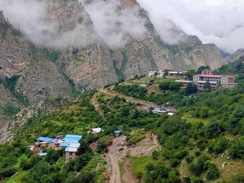 humala-namkha