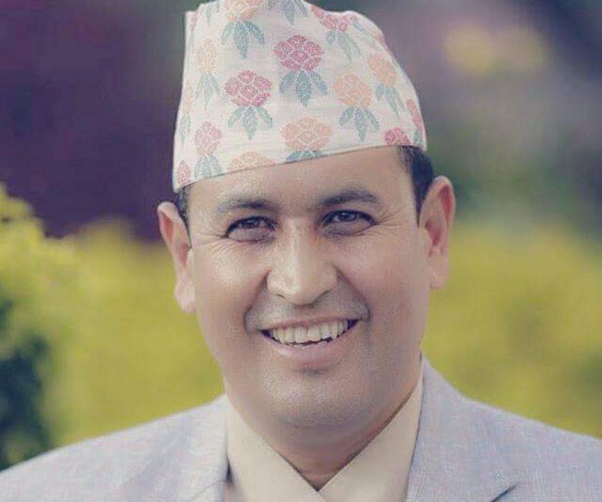 ramhari-khatiwada