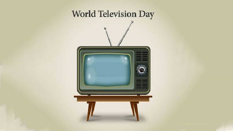 World-Television-Day