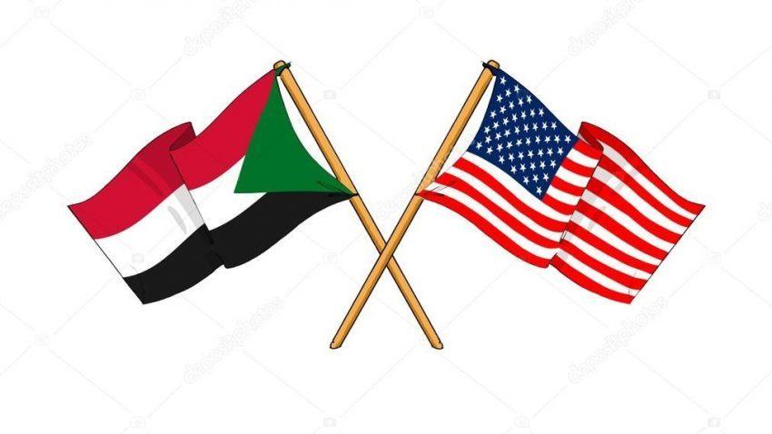 sudan-america