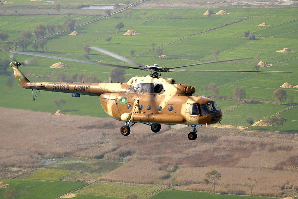 Pakistan_Army_air-acci