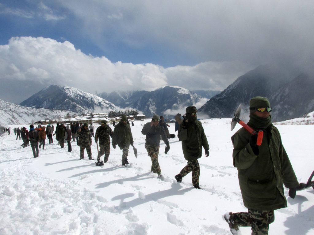 army_snow
