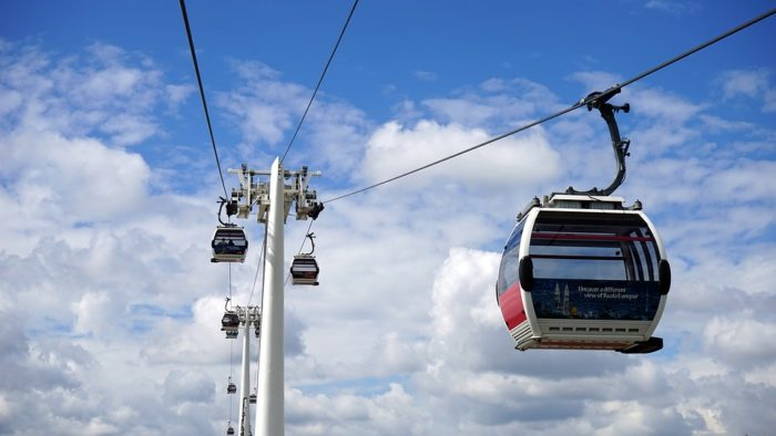 cable-car-700x394