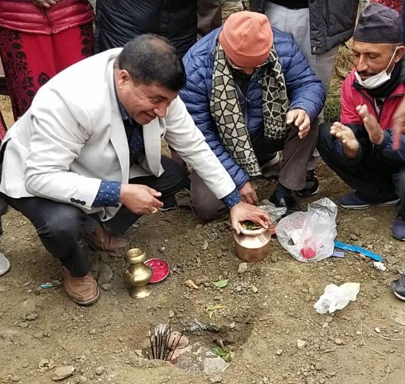 JBS_Pokhara-V_800x759