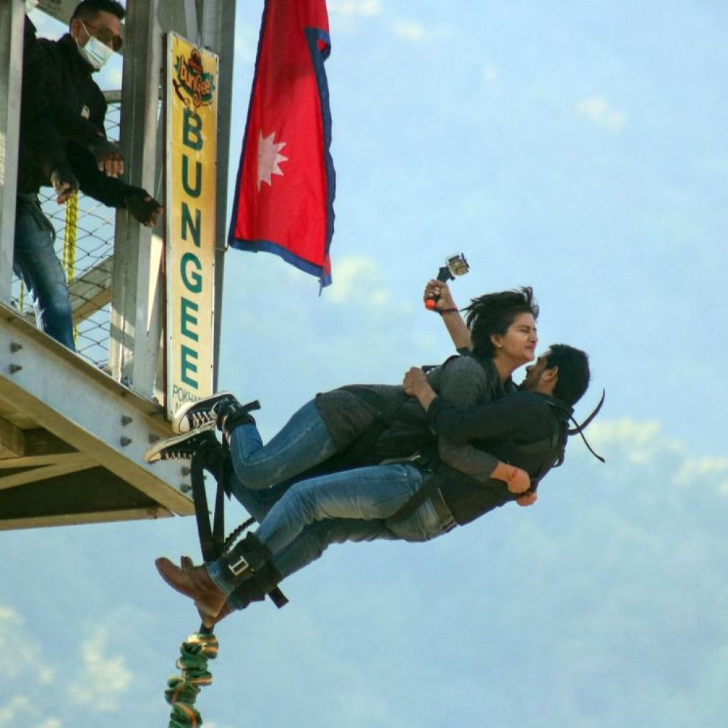 JBS_Pokhara-bungee2_800x745