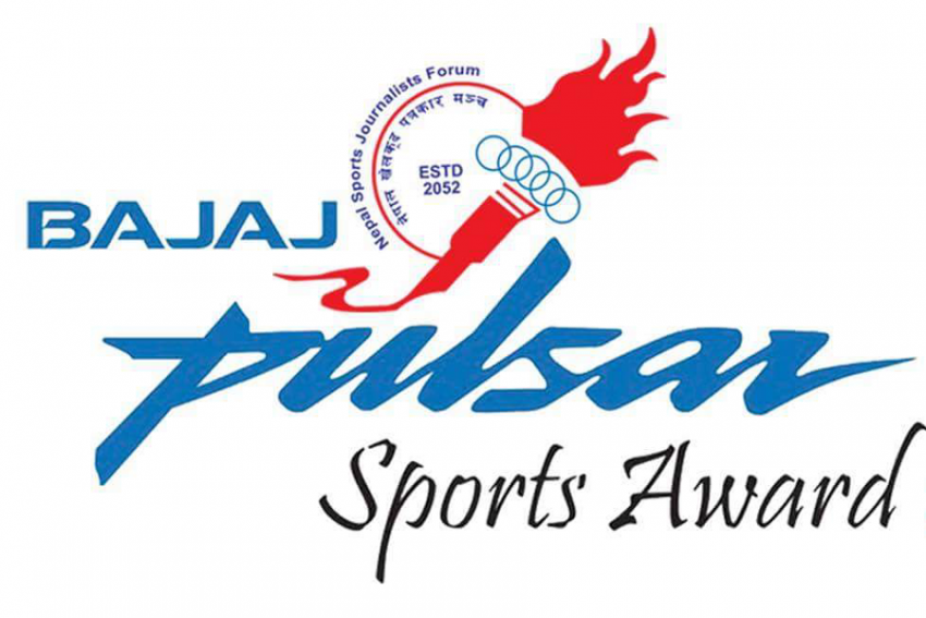 Pulsar-Sports-Award