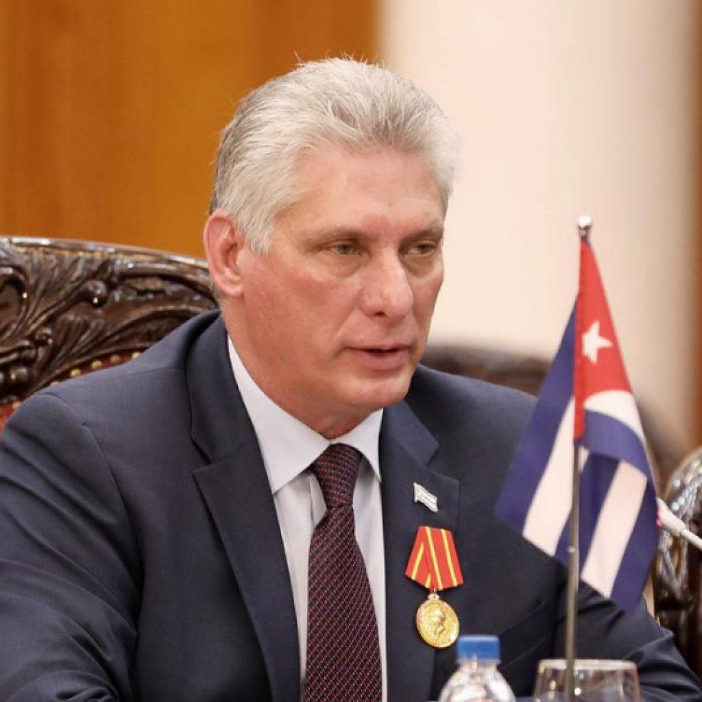 cuban_miguel