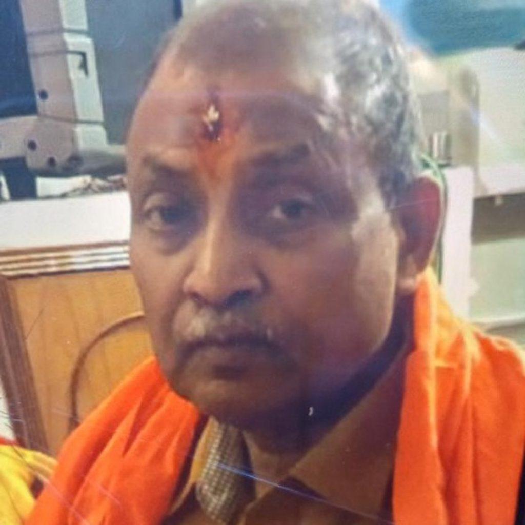 rakesh-agrawal