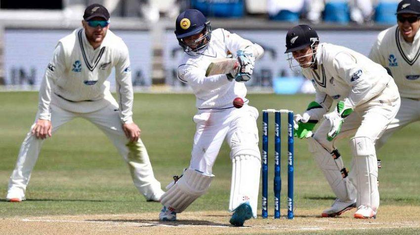 srilanka-