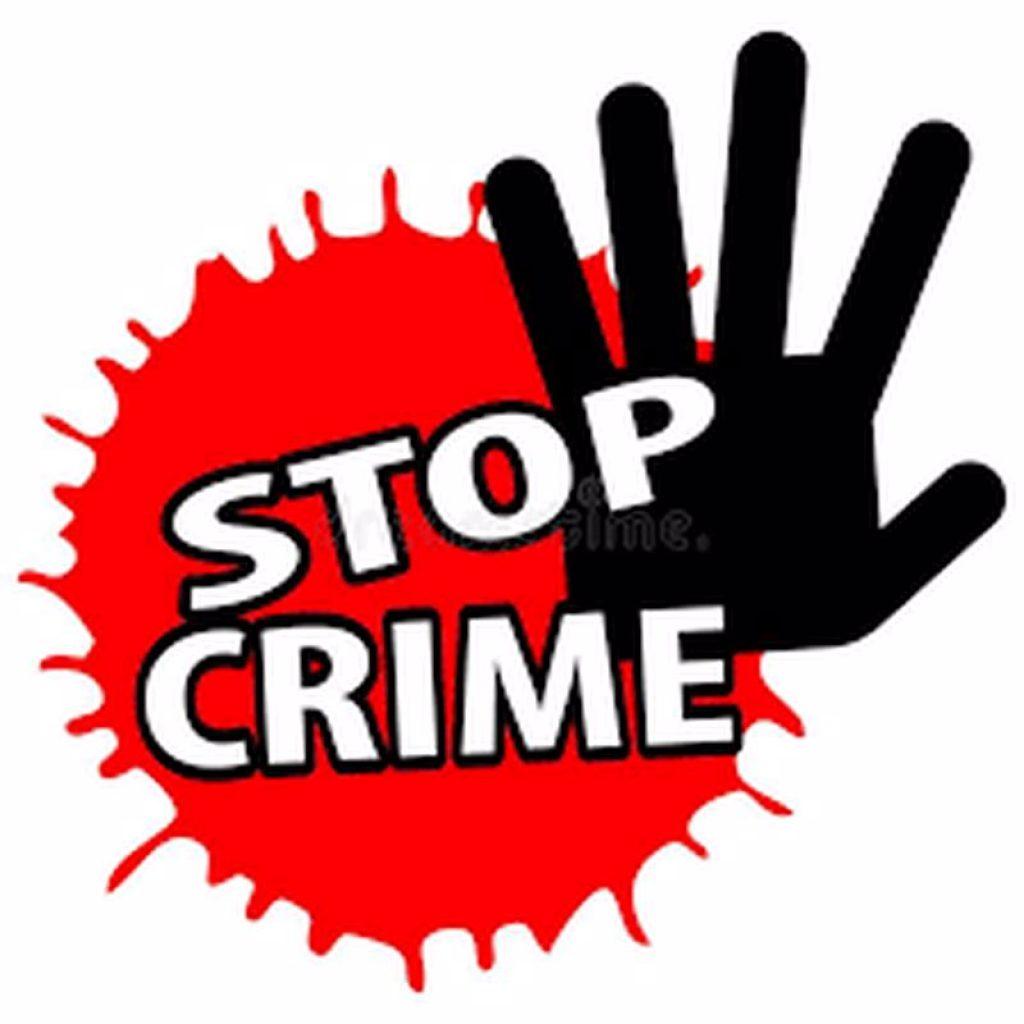 stop_crime_800x800