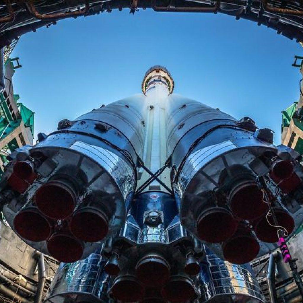 oyuz-rocket-launches_800x450