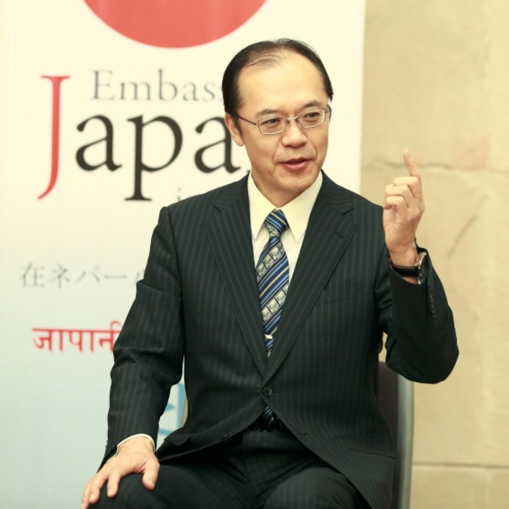 japani-rajdut-850