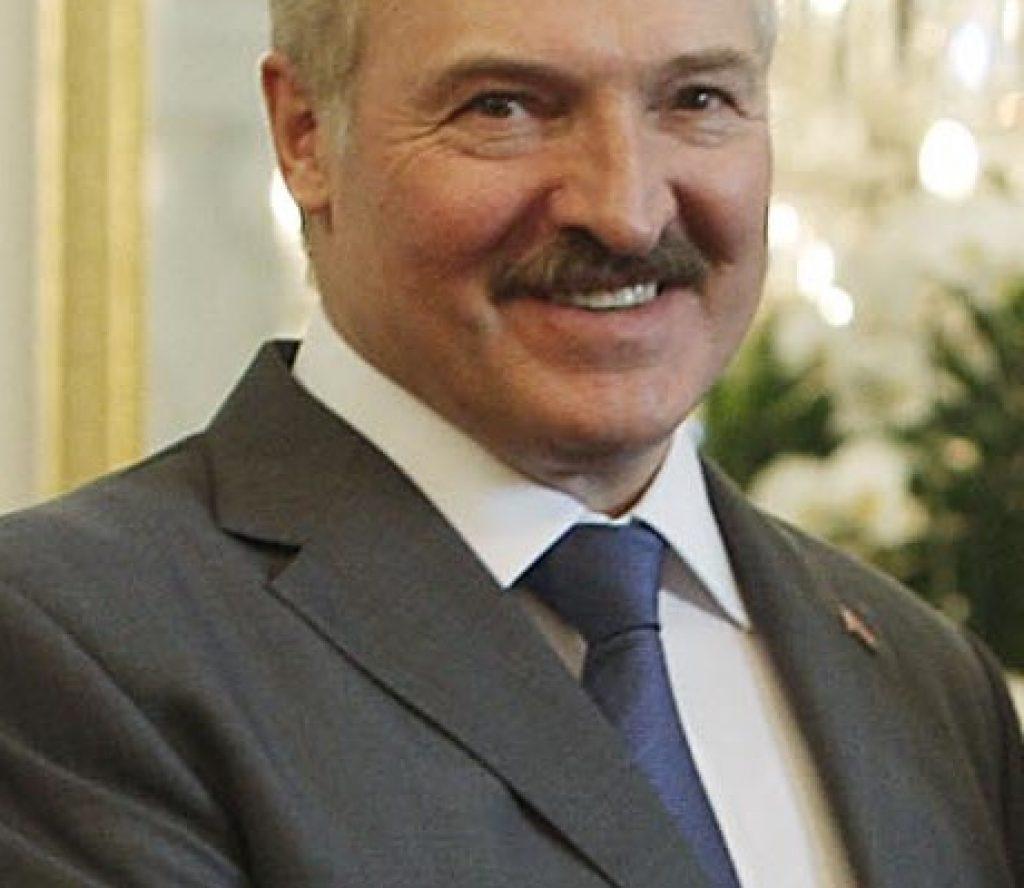 बेलारुसमा लुकासेन्को ८० प्रतिशत मतका साथ विजयी, विपक्षीहरुको विरोध प्रदर्शन
