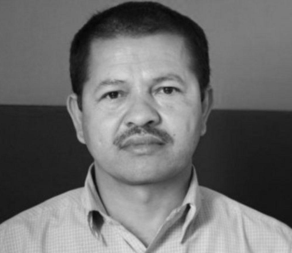 कान्तिपुरका पत्रकार बानियाँ मृत फेला : बल्खुमा चिप्लिएर लडेका थिए, शव भेटियो हटौंडामा