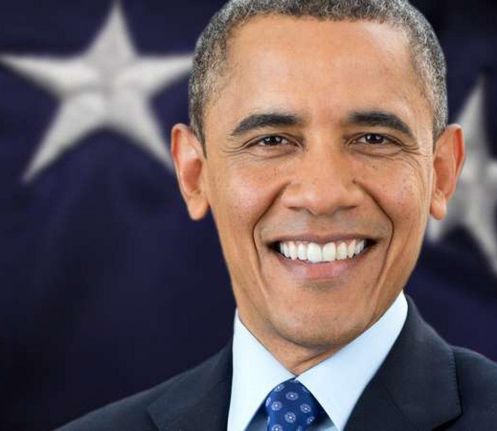 अमेरिकी राष्ट्रपतिको चुनावको संघारमा बाराक ओबामा सक्रिय हुनु अर्थपुर्ण