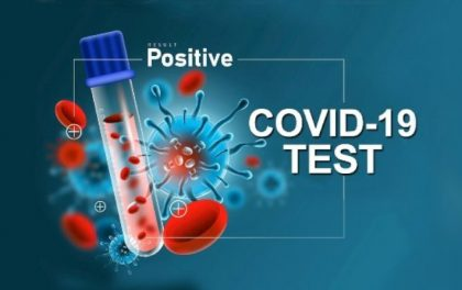 एकैदिन एक हजारभन्दा धेरै कोरोना संक्रमित भेटिए, उपत्यकामा ४३५ संक्रमित पुष्टि