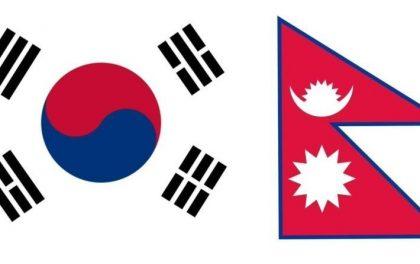 यसरी पर्दैछ इपिएस पास ३ हजार नेपाली युवाको रोजगारी संकटमा