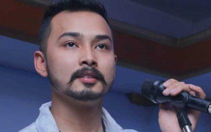 'नेपाल आइडल'का किरण भुजेल, यस्तो छ खाली पेटदेखि 'टप थ्री' सम्मको संघर्षको कथा