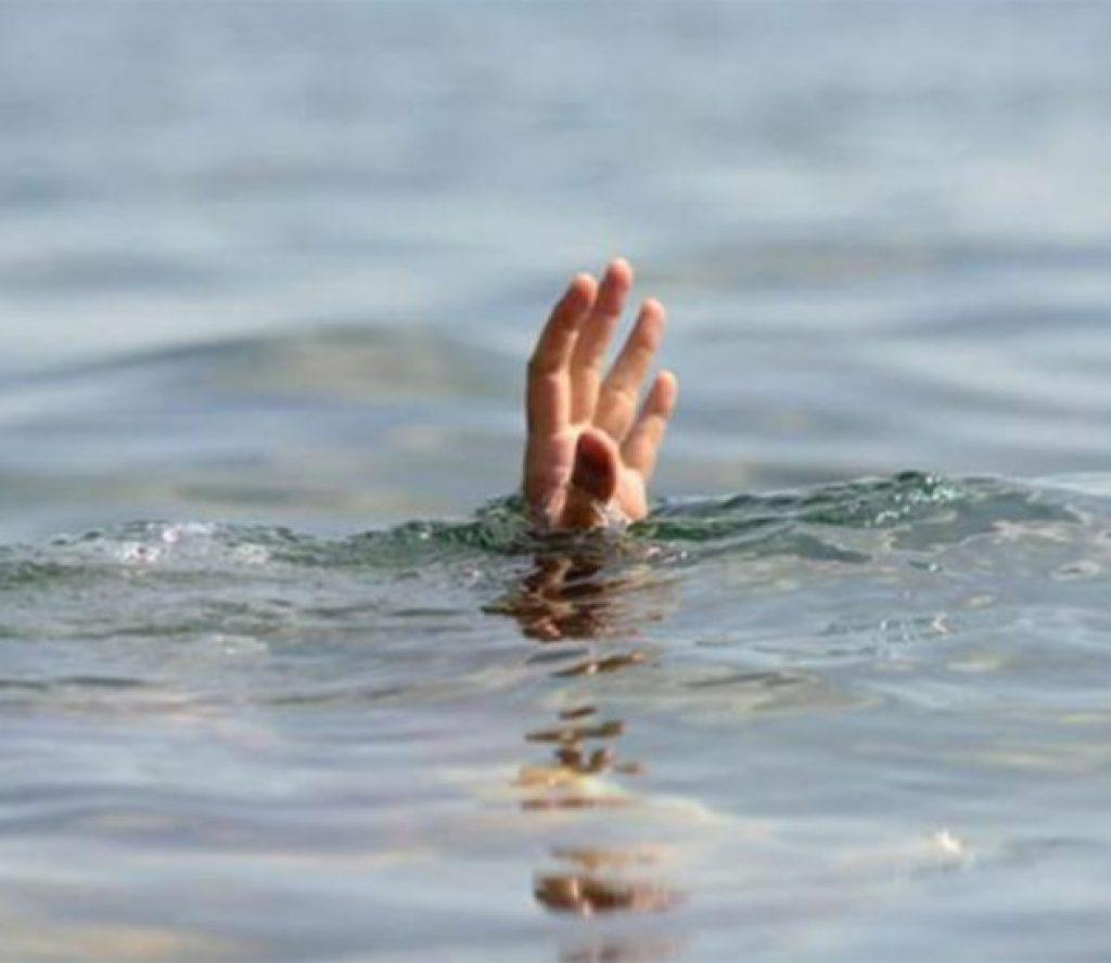 माछापोखरीमा डुबेर १३ वर्षीया बालिकाको मृत्यु