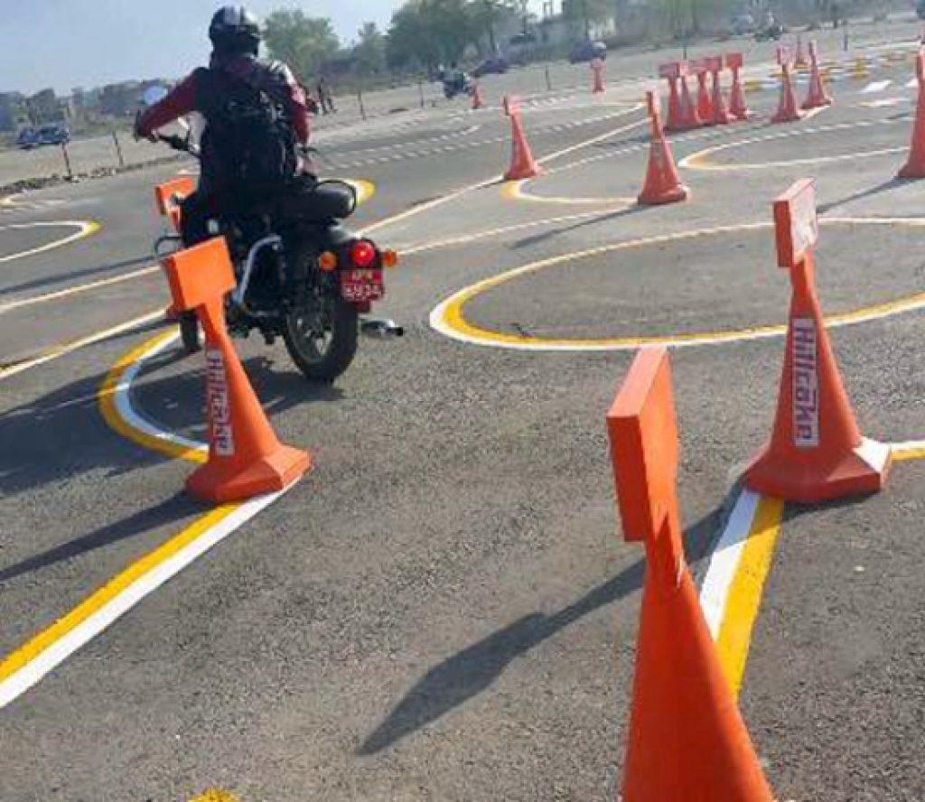 आजदेखि बागमतीका जिल्लामा ट्रायल परीक्षा शुरु