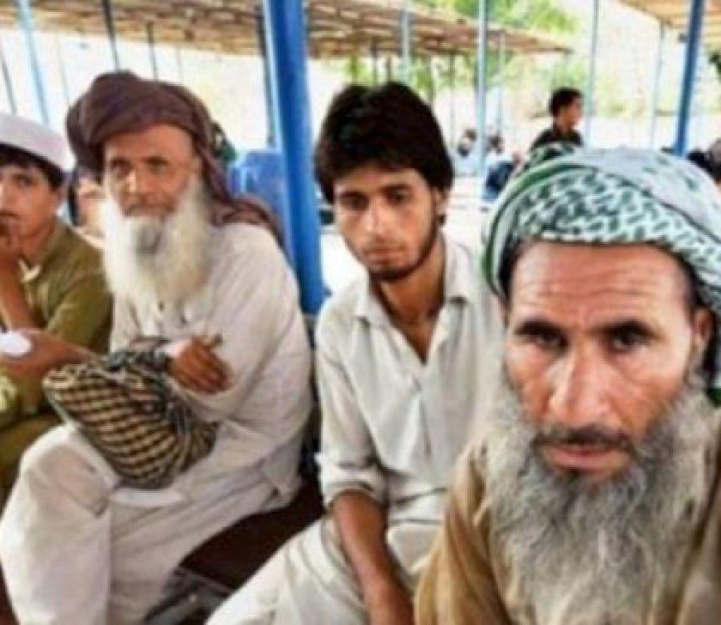 अफगान शरणार्थी भन्छन् – घर फर्कन हामीलाई शान्तिपूर्ण वातावरण र जमिन चाहियो