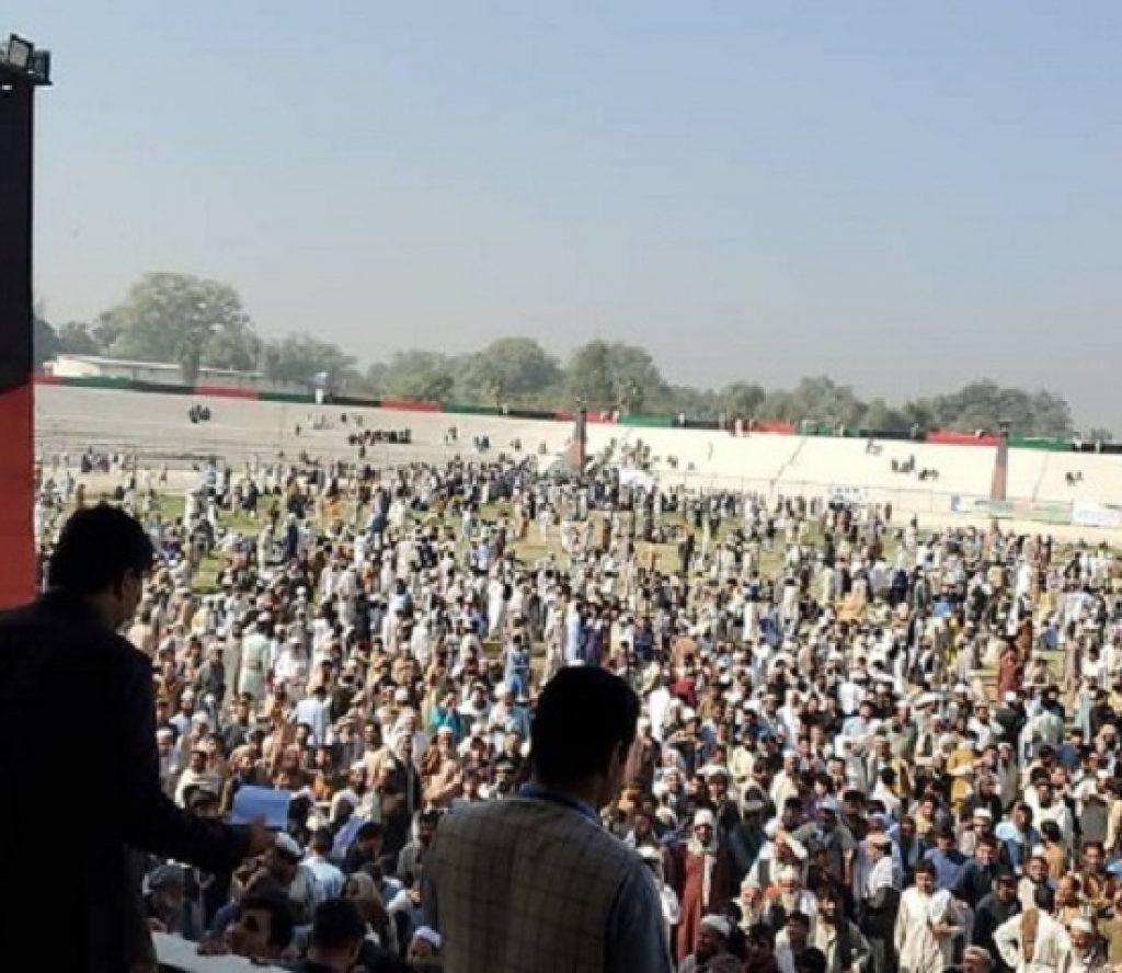 अफगानिस्तानको जलालावादमा भागदौडमा परी १२ जना महिलाको मृत्यु