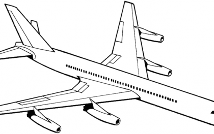 ७१ जना यात्रु बोकेको विमान सम्पर्कविहीन
