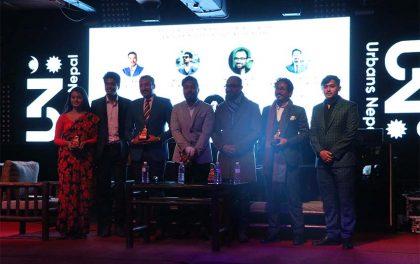 रोजगारी र कामदार भेटिने एप 'अरबान्स् नेपाल', अब विचौलियाको साहारा लिनु नपर्ने