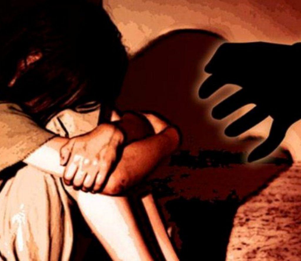 बलात्कार प्रयास गर्ने दुई अभियुक्त पक्राउ