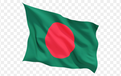 बङ्गलादेशमा अपाङ्गतासम्बन्धी अन्तरराष्ट्रिय सम्मेलन शुरु, नेपालबाट चार कार्यपत्र प्रस्तुत हुँदै