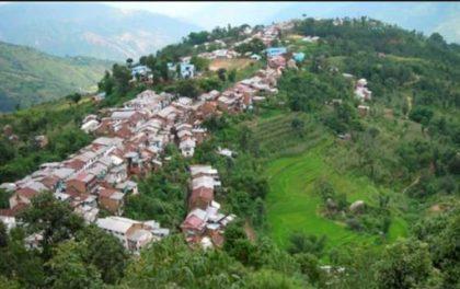 स्थानीय तहका कारण रित्तिँदै सदरमुकाम, भरिँदै गाउँ