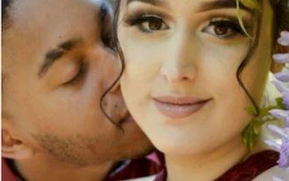 युवकले श्रीमती गर्भवती भएको थाहा पाएपछि यौन सम्पर्ककै बेला रेजर ब्लेडले घाँटी काँटेर गरे हत्या