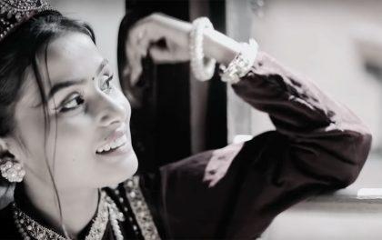 द भ्वाइस अफ नेपालका बिजेता सी डी विजय अधिकारीको 'प्रेमको तिर्खा' सार्वजनिक (भिडियोसहित)