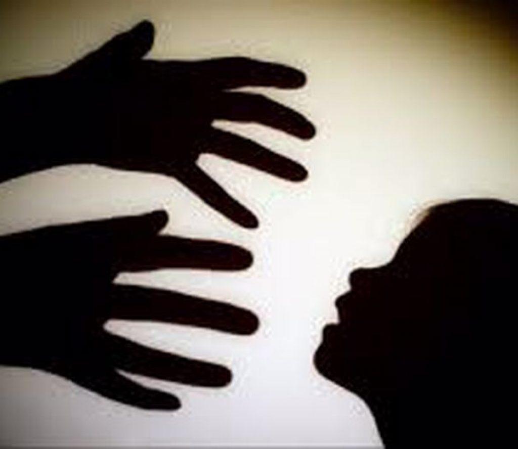 ६ वर्षीया बालिकालाई बलात्कार गरेको आरोपमा एक युवा पक्राउ