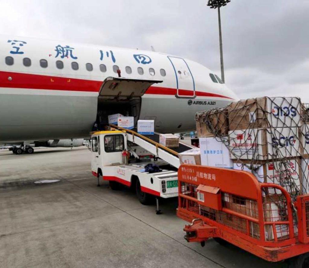बिना हल्लाखल्ला चिनियाँ सहयोग आज काठमाडौं आइपुग्दै