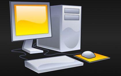 बजेट सिध्याउने मेलोः कम्प्युटर छ, बिजुली छैन