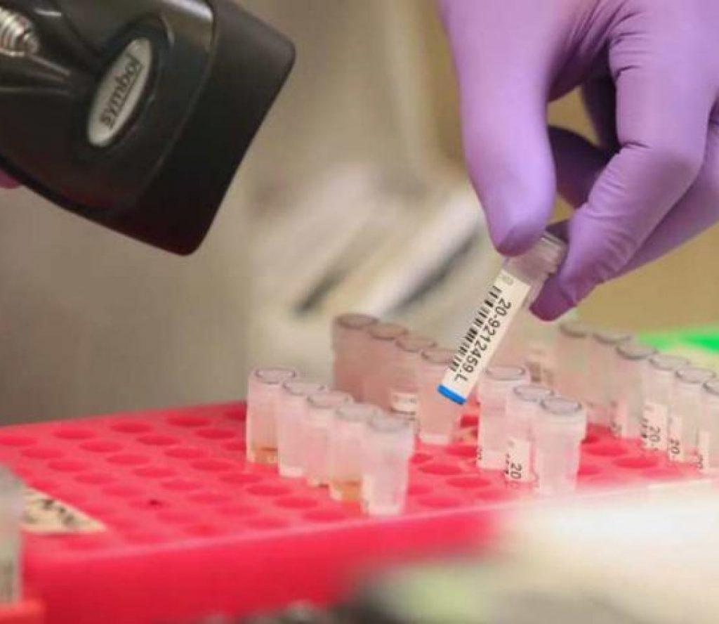 चिनियाँ वैज्ञानिकको दाबी : भेटियो कोरोनाको औषधी, अब उपचार गर्न भ्याक्सिन नचाहिने