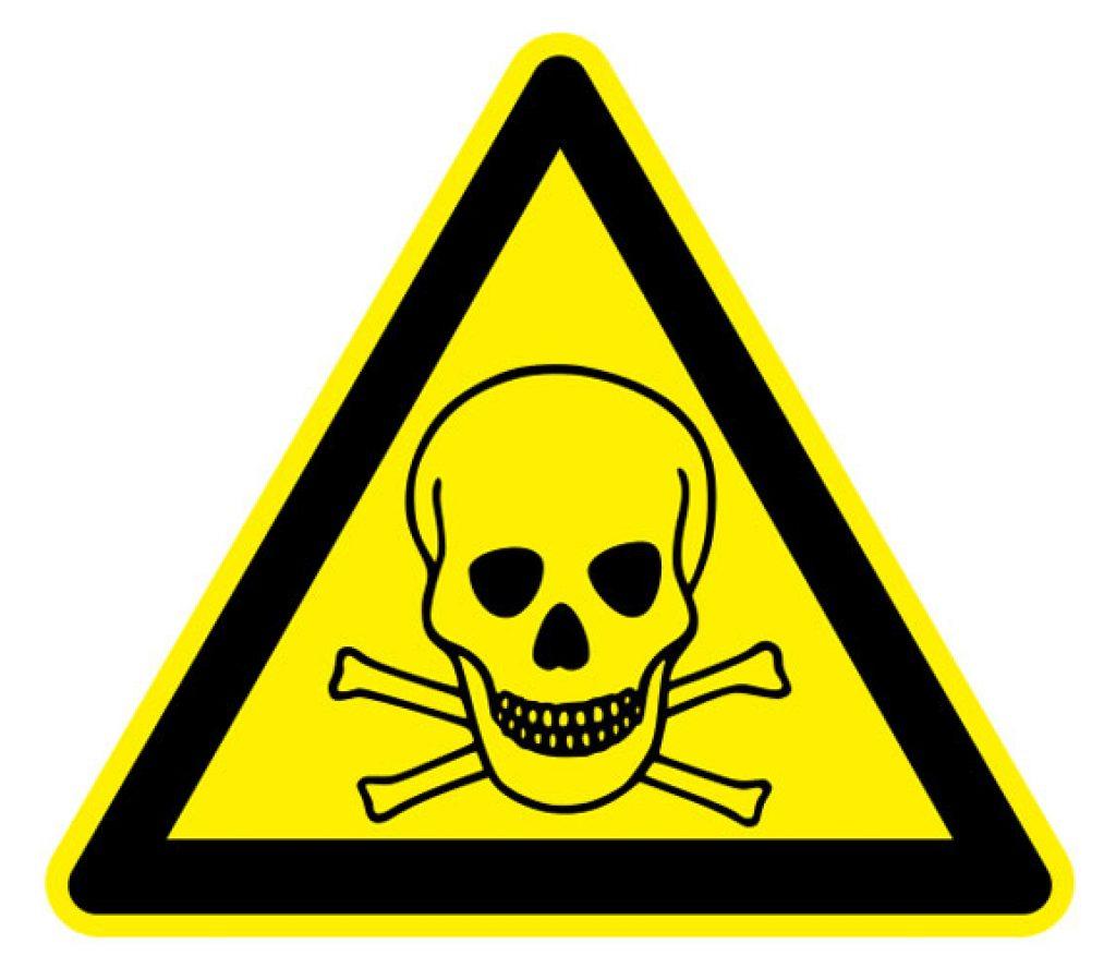 हानिकारक ग्याँस आयातमा कडाइ