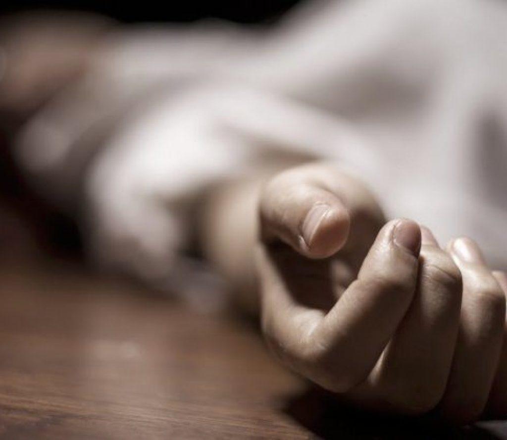 यमनको पछिल्लो हिंसामा १४ जना सरकारी सैनिकको मृत्यु