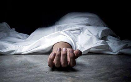 भरतपुर अस्पतालमा उपचारका क्रममा एक जना कोरोना संक्रमितको मृत्यु