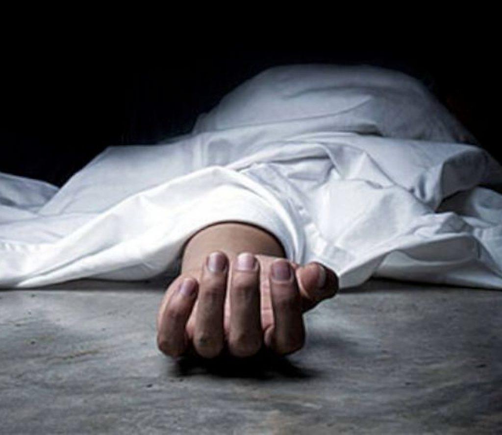 डडेल्धुराको क्वारेन्टिनमा एक महिलाको मृत्यु