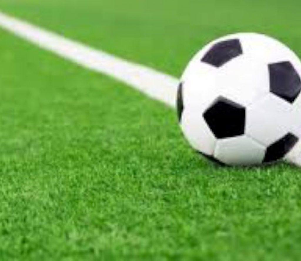 राष्ट्रिय महिला फुटबल : सावित्राको चार गोलको मद्दतमा एपिएफ विजयी