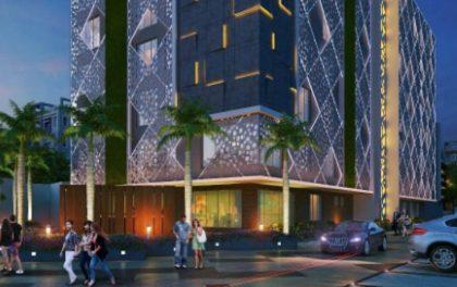 ४० करोड लगानीमा होटल, भ्रमण वर्षमा सप्ताहव्यापी रुपमा उद्घाटन हुँदै